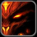 Diablo 3 Armory FREE icon