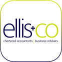 Ellis&Co Chartered Accountants icon