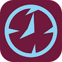 Burnley Football Alarm Pro icon