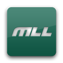 MLL icon