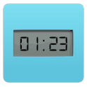 Timer icon