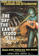 Day_the_Earth_Stood_Still_1951