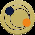 VP Bank e-banking mobile icon