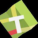TVIS icon