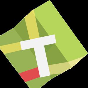 TVIS for PC