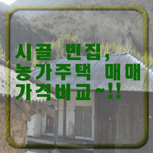 行動通訊綜合討論區 - [抱怨]台灣大哥大 internet apn 的費率問題 - 手機討論區 - Mobile01