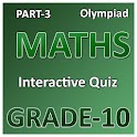 Grade-10-Olympiad-Maths-Part-3