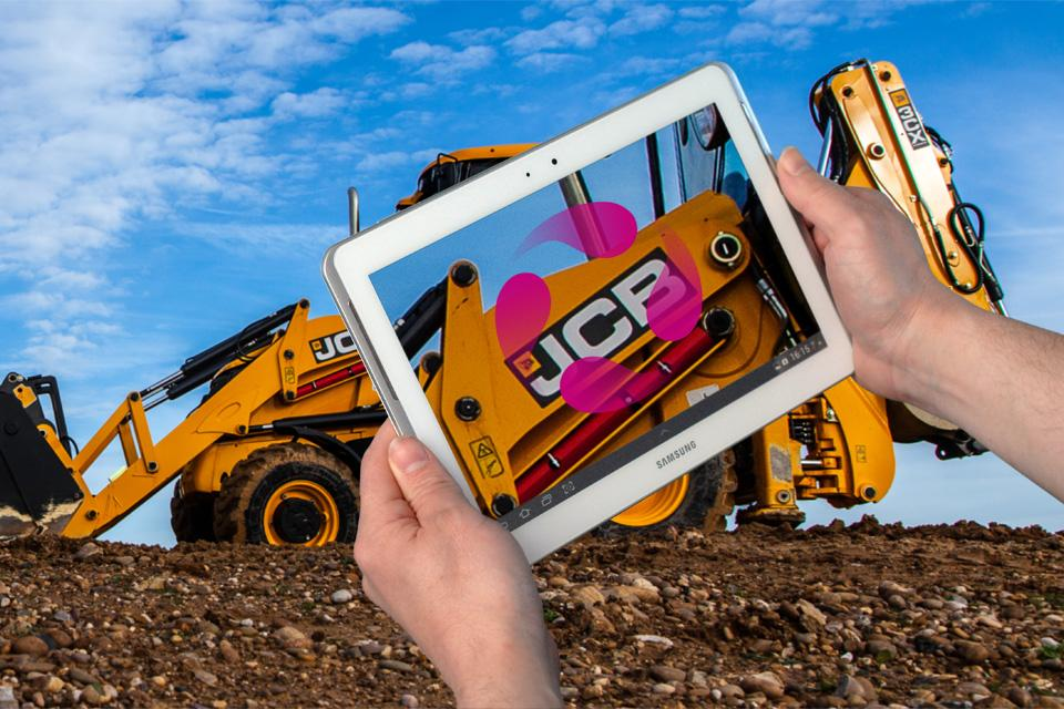 Jcb Game Play Store