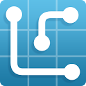Light Flow Free icon