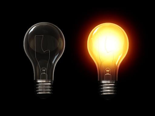 【免費生產應用App】Torch Light Bulb-APP點子