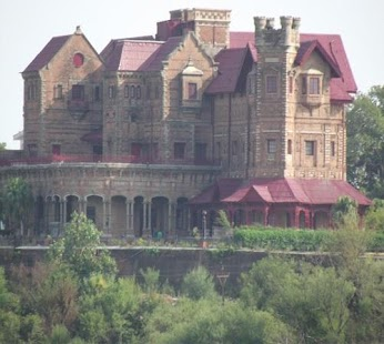 Palaces Of JammuKashmir - screenshot thumbnail