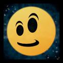 Witze - iROFL icon