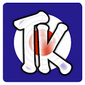 Target Killer icon
