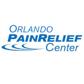 Orlando Pain Relief Center