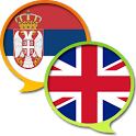 English Serbian Dictionary Fr icon