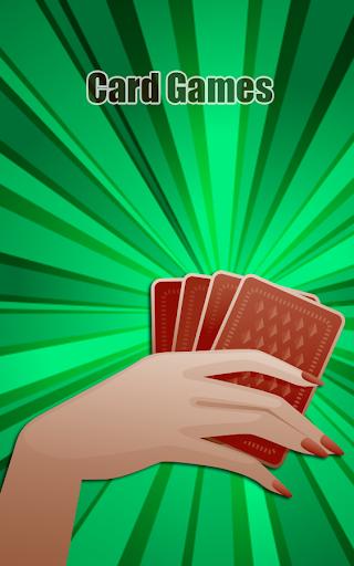 玩紙牌App 紙牌遊戲免費 APP試玩