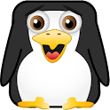 Penguin Panic icon