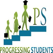 Progressing Students