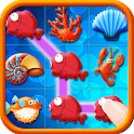 Ocean Rush icon