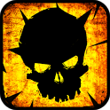 DEATH DOME (RU) icon