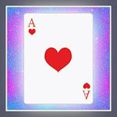 Poker Taps