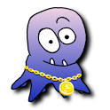 Octopus Daycare Ads Free icon