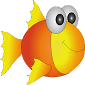 Fisher The Fish