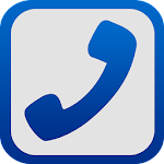 Talkatone free calls & texting 4.3-1507280034 Apk