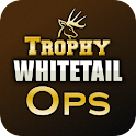 Whitetail Ops-GPS Hunting APP