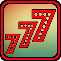 Retro 777 Slots