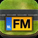 Flitsmeister logo