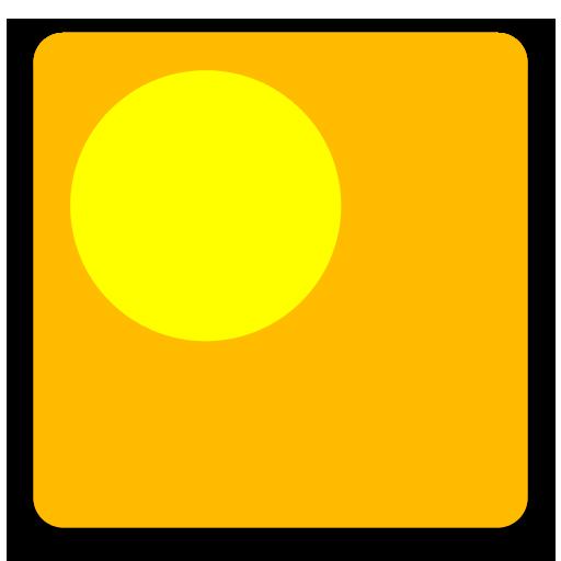 Sunny Air