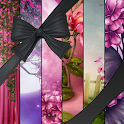 WALLPAPER SET - Outdoor Beauty