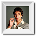 Scarface Sounds icon