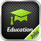 Education Jobs: Seek jobs