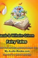 Screenshot of Audio Books