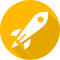 NowFloats Boost icon