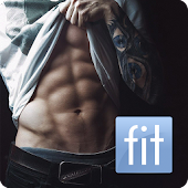 Fit Trainer: workout log