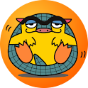 Indie Animals Educational Game logo