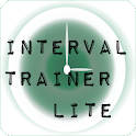 Interval Trainer Lite