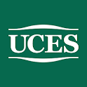UCES Mobile icon