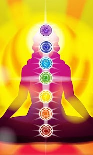 Mantras for the Chakras- screenshot thumbnail