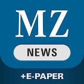 MZ-WEB.DE