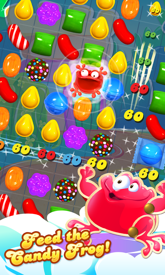 kingdom game play for free candy crush saga