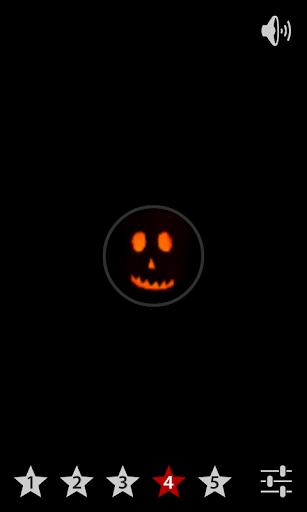 Horror Flashlight