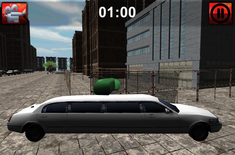 American-Limo-Simulator-demo 27
