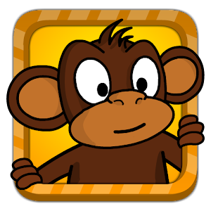 BaNaNa Words for PC and MAC