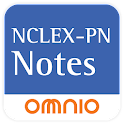 NCLEX-PN Notes icon