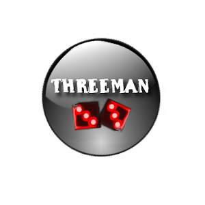 Threeman APK