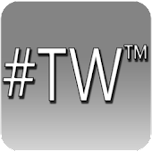 #TweetWrapper™ for Android